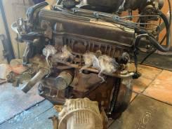 Двс 3S-FE 4WD Toyota