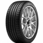 Goodyear Eagle Sport TZ, 215/60 R17