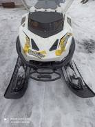 Продам снегоход Stels Viking 800. 800куб. см.