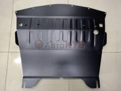Защита двигателя. Infiniti M37, Y51 VQ37VHR