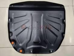 Защита двигателя. Kia Sorento, XM G6DH, L6EA, G4KE, D4HB, D4HA, G6DC, G4KJ