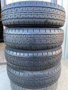 Dunlop Enasave VAN01, LT 195/80 R15 107/105L