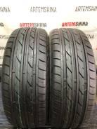Bridgestone Ecopia EX10, 215/60 R16