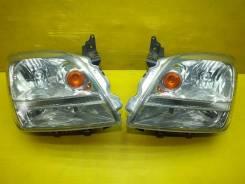 Фары Mitsubishi DION CR6W 2002г. в. номер оптики 110-87585