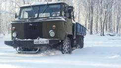 САЗ. Продается грузовик 3511, 4 250куб. см., 4 200кг., 4x4