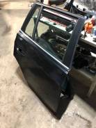 Дверь BMW X3 E83, задняя правая