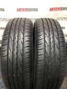 Dunlop Enasave EC203, 185/65 R15