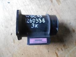 Датчик расхода воздуха контрактный Nissan RB25 22680-3IUOO 4730