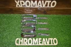 Накладка на ручку двери. Toyota Corona Premio, AT210, AT211, CT210, CT211, CT215, CT216, ST210, ST215 2CT, 3CTE, 3SFE, 3SFSE, 4AFE, 7AFE