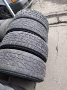 Bridgestone Dueler A/T 697, 265/70 R16