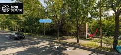 Подвальное помещение вдоль дороги под склад или торговую точку. Улица Фадеева 16, р-н Фадеева, 625,1кв.м. Дом снаружи