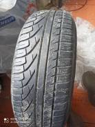 Michelin Primacy, 215/60 R16