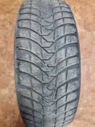 Michelin X-Ice North 3, 185-65-15