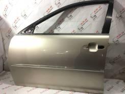 Дверь передняя левая (4Q2-золото) Toyota CamryACV30