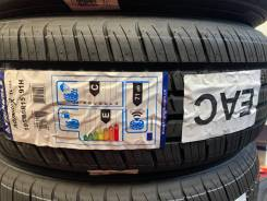 Triangle AdvanteX TC101, 195/65 R15 91H