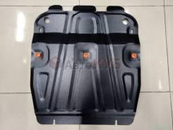 Защита двигателя. Suzuki Escudo, TA74W, TD54W, TD94W, TDA4W, TDB4W Suzuki Grand Vitara, TD44V, JT, TE94, TD_4, TAA4V, TD54, TA44V, TDB4, TA74V H27A, J...