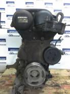 Двигатель Ford Focus 2 shdb 1,6 бензин