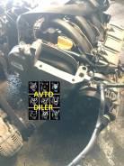 Двигатель Nissan Almera G15 K4M 1.6