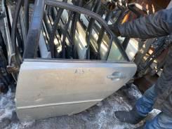 Дверь задняя левая Toyota Mark II JZX110