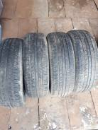 Hankook Optimo ME02 K424, 175/65R14