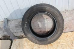 Bridgestone Playz PX-C, 175/70R14