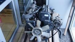 Двигатель в сборе 3SF-E Toyota