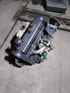 ДВС Ford Sierra 1.8