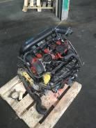 Двигатель CCZ для Volkswagen Tiguan 2л