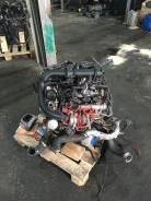 Двигатель CAV для Volkswagen Tiguan 1.4л