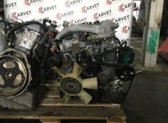 Двигатель SsangYong Musso, Korando 90-100 л. с