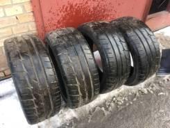 Bridgestone Potenza, 215/45 R17