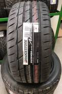 Bridgestone Potenza RE004 Adrenalin, 215/45 R17