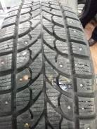 Bridgestone Winter Radial WT-17, 195/65/15