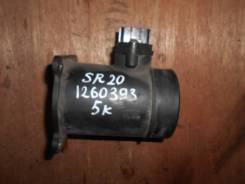 Датчик расхода воздуха контрактный Nissan SR20 4738