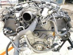 Двигатель Land Rover Range Rover Sport 2, 2020, 3 л, дизель (306DT)