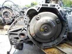 АКПП Nissan RE4F03B CR12 CR14 HR15