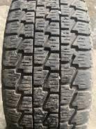 Dunlop Graspic s 100, 195/65R14