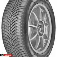 Goodyear Vector 4Seasons Gen-3, 185/65 R15 92V