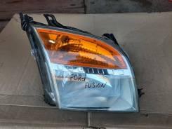Фара правая Ford Fusion