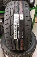 Bridgestone Potenza RE004 Adrenalin, 225/50 R17