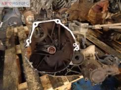 МКПП Honda HR-V 2 2001, 1.6 л, Бензин (SEP)