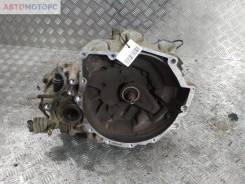 МКПП Kia Clarus 2000, 1.8 л, Бензин (K9A0)