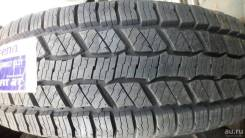 Laufenn X FIT AT, 265/65 R17 112T