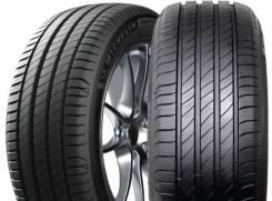 Michelin Primacy 4, 225/45 R18 95W XL