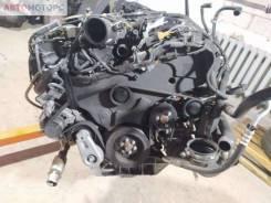 Двигатель Land Rover Range Rover Sport 2, 2017, 3 л, дизель