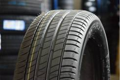 Michelin Primacy 3, 215/45 R17 91W XL