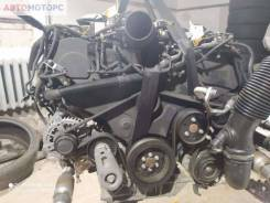 Двигатель Land Rover Range Rover 4, 2015, 3 л, дизель (LR035100)