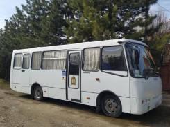 Богдан. Продается автобус 092, 26 мест