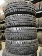 Pirelli Ice Asimmetrico, 185/65R15