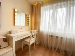 2-комнатная, улица Жигура 26. Третья рабочая, частное лицо, 69,5кв.м. Вторая фотография комнаты